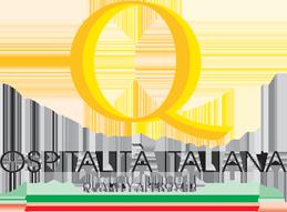 logo-ospitali